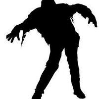 Zombie Walking Dead | Social Profile