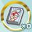 The profile image of Pokemas_time