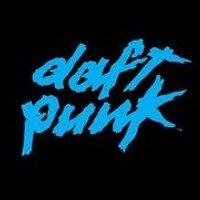 DaftPunkNews