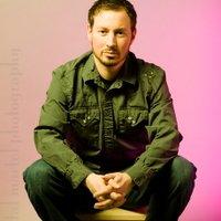 Neil Blake | Social Profile