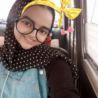 jessica's Twitter Profile Picture