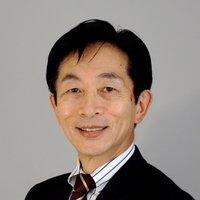 伊藤 正彦(矯正歯科医) | Social Profile