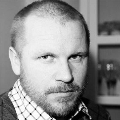 Mikael Lindblad | Social Profile