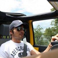 Stefano Moi | Social Profile