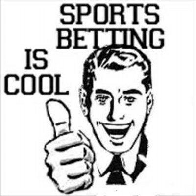 Sports_Betting_is_Cool_400x400.jpg