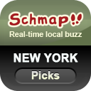 New York Picks Social Profile