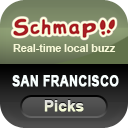 San Francisco Picks Social Profile