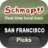 SanFranPicks profile