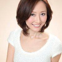 chisato yamamoto山本千里 | Social Profile