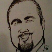 Peter Hernandez | Social Profile