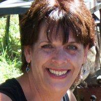 Colleen Jorgensen | Social Profile