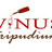 VinusTrip profile