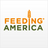 FeedingAmerica profile