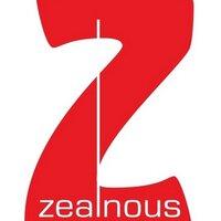 Zealnous | Social Profile