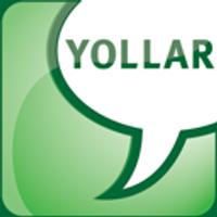 Yollar Hampton Roads | Social Profile