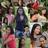myfilgi profile