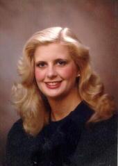 Lori Singer Social Profile