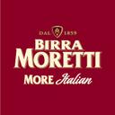 Birra Moretti AUS
