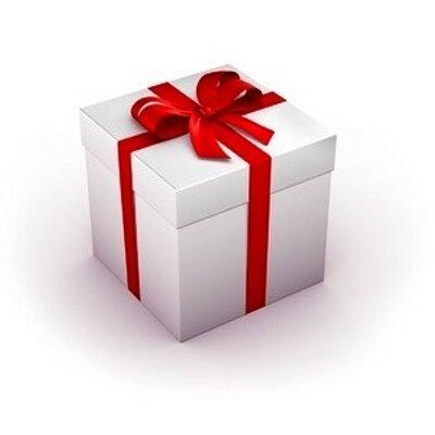 Geschenke Eltern (@GeschenkeEltern)   Twitter