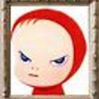 Angeline Tan   Social Profile