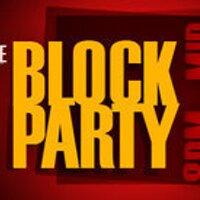 Block Party | Social Profile