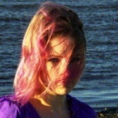 Kate Riley | Social Profile