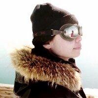 Madeleine Redfern | Social Profile