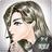 Keiyentai profile