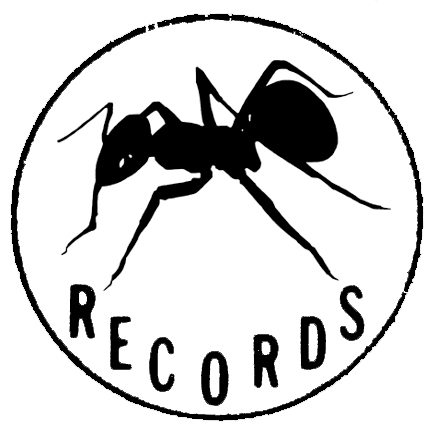 anticon records Social Profile