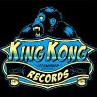 kingkongrecords