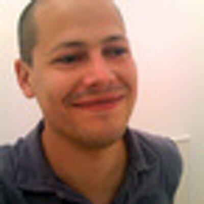 James Wragg   Social Profile