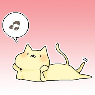 JJ9(うしろ)   Social Profile