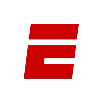 ESPN  Twitter Hesabı Profil Fotoğrafı