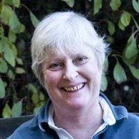 Fiona Nevile | Social Profile