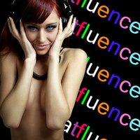 Beatfluence