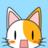 @shironeko_c