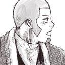 たなか (BOOTH→link)