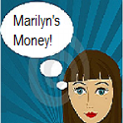 marilynjaegly | Social Profile
