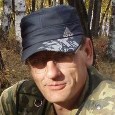 Vladimir (@vlad_ru)