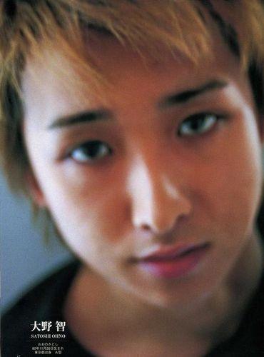 3104ごろく Social Profile
