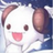 The profile image of midquinnjp