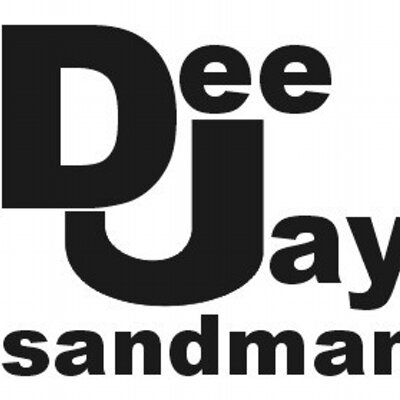 sandman | Social Profile