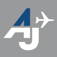 Air Journal Social Profile