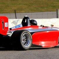 Jensen MotorSport | Social Profile