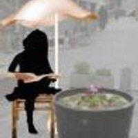 きのこ組 組長 | Social Profile