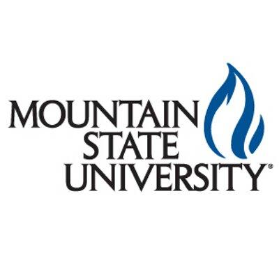 Mountain State | Social Profile