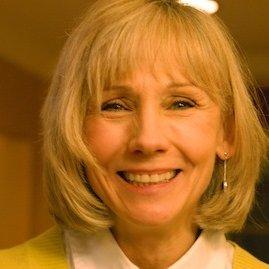 Linda Gartz | Social Profile