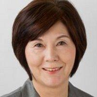 大塚恵美子 | Social Profile