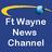 FtWayne_NC profile