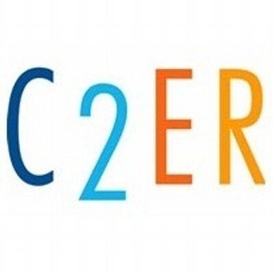 C2ER | Social Profile